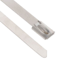 Cable Ties and Cable Lacing -- MT-17R-ND -Image