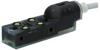 M8 wiring block Murrelektronik EXACT8 8000-84010-3340500
