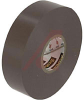 Tape, Color Coding; 66 ft.; 3/4 in.; degC; 0.178 mm; 225%; 20 Oz-in.; 20; PVC -- 70113881