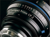 Zeiss Compact Prime CP.2 100/T2.1 CF (PL Mount) -Metric -- 1767-081 -- View Larger Image