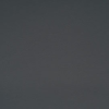 Grey Seal Vinyl Upholstery Fabric -- CL-512