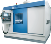 Crankshaft Grinding Machines -- PM 2