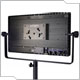 Entertainment Zylight IS3 LED Light Fixture