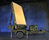 Three-Dimensional Expeditionary Long-Range Radar (3DELRR)