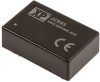 DC DC Converters -- 1470-2900-5-ND -Image