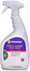 Techspray 1726 Anti Static Coating 1 qt Bottle -- 1726 QT