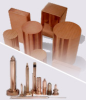 AMPCOLOY® High Alloyed Copper -- AMPCOLOY® 944