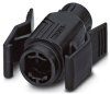 Heavy Duty Power Connector Accessories -- 8810458.0