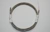 Embedment Thermocouples -- TC2741EU48S -Image