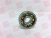 SKF 6200Z ( ROLLER BEARING SINGLE ROW ) -Image