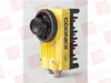 COGNEX IS5603-01 ( IN-SIGHT 5603 HI RES SYS W/O PATMAX ) -Image