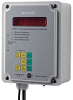 UTC-1 Universal Temp Controller -- SEUTC-1