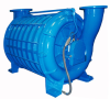 Multistage Blowers -- Lamson 1270 Frame - Image