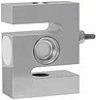 S-Beam High Capacity Stainless Steel Load Cell -- 3003