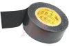 Electrical Vinyl Tape (20ft X 3/4in) premium grade 7 mil thick (-18C to 105C) -- 70113847
