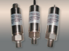 Multiple Option Pressure Transducer -- AST4700 200 PSIG
