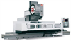 CNC Verticals: Large Capacity -- VS-1