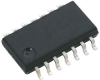 IC, BALLAST CONTROL, 15.6V, SOP-16 -- 86K1298 - Image