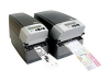 Cognitive C Rx Thermal Printer -- CXD4-1330-RX
