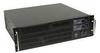 3U Rackmount Computer -- RX 8353A