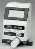 KFF/KFG - Low Volume, Rotating Vane Flowmeters