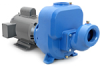Prime Line SP, SPM & SPH Series Pumps