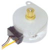 PM Stepper Motor -- 42BY412L2-Image