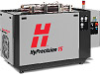HyPrecision™ Basic Series Waterjet Pump -- HyPrecision 15