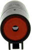 Circular / Cylindrical Connector - DTHD Series -- DTHD06-1-4S - Image