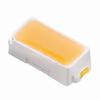LED Lighting - White -- 732-5663-1-ND -Image