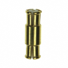 Coaxial Connectors (RF) - Adapters -- ARF1591-ND -Image