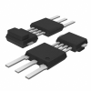 Magnetic Sensors - Switches (Solid State) -- KMI18/2,115-ND