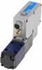 Industrial Valves -- AxisPro Proportional Valves