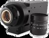Imaging Photon Counting Camera