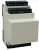 KU4100 Series -- 91.822 -Image