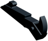 PCB Header Accessories -- 9097624