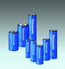Rechargeable NiMH Batteries (Nickel Metal Hydride) -- NiMH Series