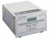 Rack Controller -- Turbo-V 551 and Turbo-V 701