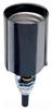 Incandescent Lampholder -- 4155