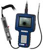 Borescope -- PCE-VE 350HR