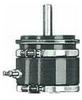 1221-1821 Series Rotary Motion Precision Sensor
