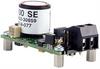 Gas Sensors -- 1933-1003-ND -Image