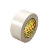 Tape -- 3M162545-ND