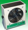 Model 212 Ionizing Blower 8