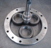 Transmission Gear Parts -Image