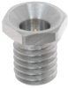Coaxial Connectors (RF) - Adapters -- J10033-ND -Image