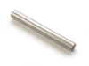 Tube Magnet -- 6 Inch Rare Earth