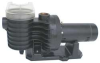 Plastic Pump,2HP,3450,208-230/460 -- 5PXE7