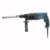 Makita HR2470FT 15/16