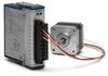 NI 9501 C Series Stepper Drive Module -- 779767-01